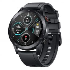 Часы HONOR Magic Watch 2 46mm (silicone strap)