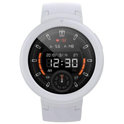 Смарт-часы Amazfit Verge White (Белый)