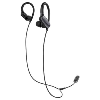 Наушники Xiaomi Mi Sport Bluetooth Mini