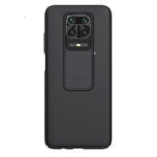 Nillkin CamShield Case Xiaomi Redmi Note 9s/ Note 9 pro