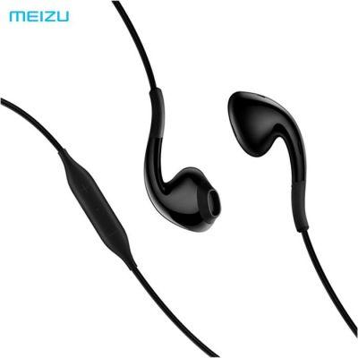 Наушники Meizu EP2X Black