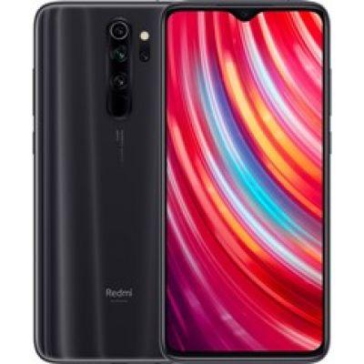 Смартфон XIaomi Redmi Note 8 Pro 6/64 Gb Grey (Серый)