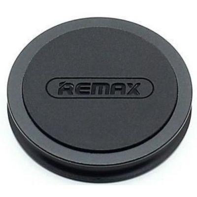 Авто держатель Remax RM-C30 Черный
