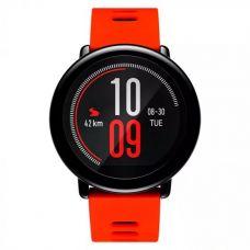 Умные часы Amazfit Pace Red EU