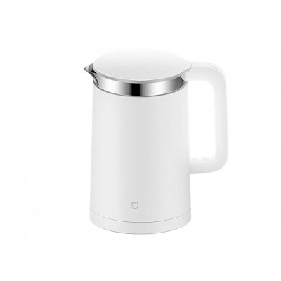 Чайник Xiaomi Smart Kettle White (Белый)