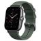 Умные часы Amazfit GTS 2e Moss Green (Зеленый)