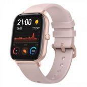 Умные часы Xiaomi Amazfit GTS Rose (розовый)