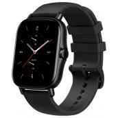 Умные часы Amazfit GTS 2 Black (Черные)