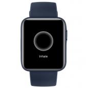 Умные часы Xiaomi Mi Watch Lite Blue (Синие) EU