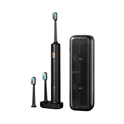 Электрическая Зубная Щетка Xiaomi Dr. Bei Bet-S03 (Черная)
