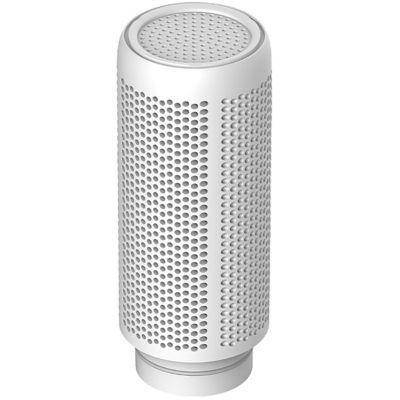 Фильтр для увлажнитель воздуха Xiaomi Mijia Intellegent Sterlization Humidifier (SCK0A45) White