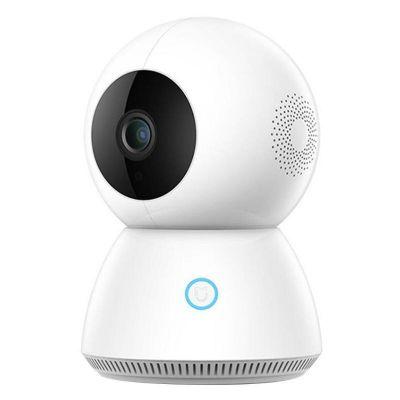 IP камера Xiaomi MiJia 360 Home Camera (MJSXJ03CM)