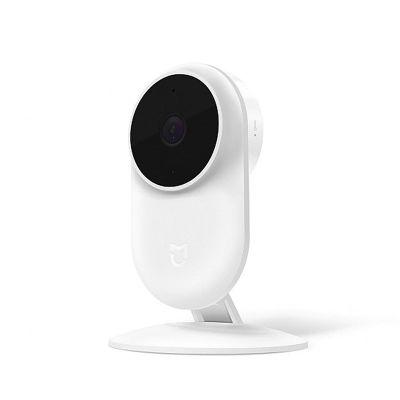 IP-камера XIAOMI Mi Home Security Camera Basic