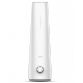 Увлажнитель воздуха Xiaomi Deerma Air Humidifier DEM-LD200