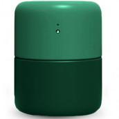 Увлажнитель воздуха Xiaomi VH Man 420 ml (Green)