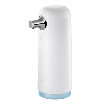 Дозатор сенсорный для мыла Xiaomi Enchen COCO Hand Sanitizer