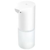 Дозатор сенсорный для жидкого мыла Xiaomi Mijia Automatic Foam Soap Dispenser MJXSJ01XW