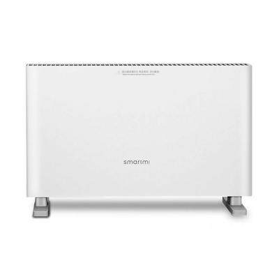 Конвекционный обогреватель Xiaomi Smartmi Chi Meters Heater 1S