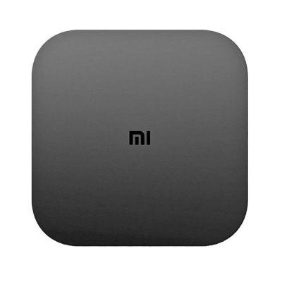Медиаплеер Xiaomi Mi Box 4C