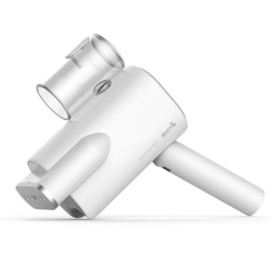 Ручной отпариватель Xiaomi Deerma Garment Steamer