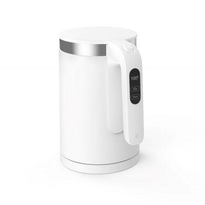 Умный чайник Xiaomi Viomi Smart Kettle Bluetooth White EU
