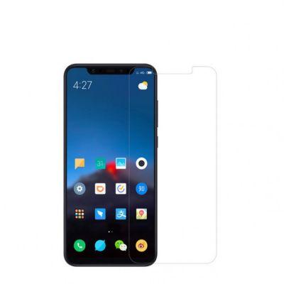Защитная пленка для Xiaomi Mi8