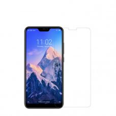 Защитная пленка для Xiaomi Mi A2 Lite