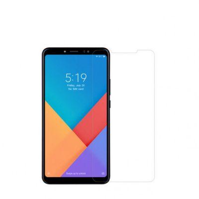 Защитная пленка для Xiaomi Mi Max 3
