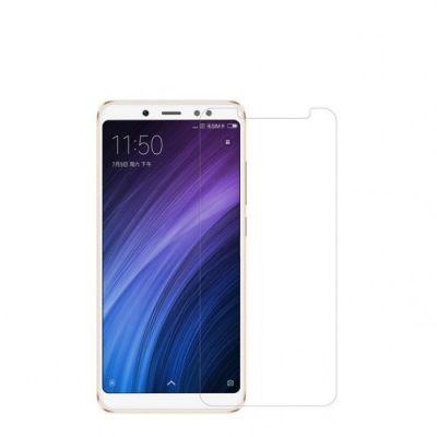 Защитная пленка для Xiaomi Redmi Note 5