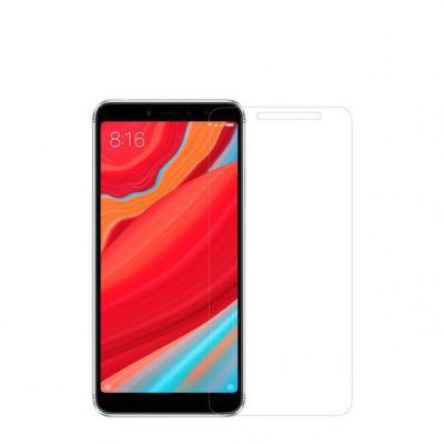 Защитная пленка для Xiaomi Redmi S2