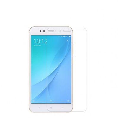 Защитная пленка для Xiaomi Mi A1