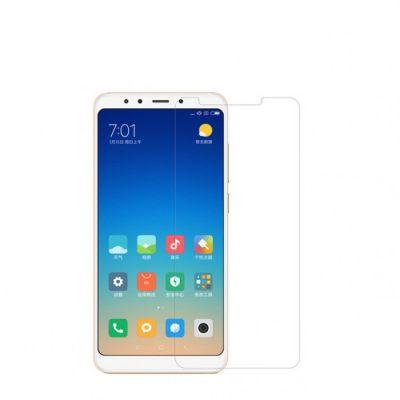 Защитная пленка для Xiaomi Redmi 5 Plus