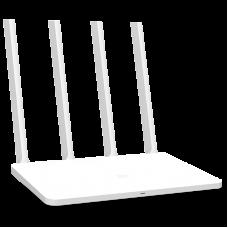 Xiaomi Mi Router 3c EU