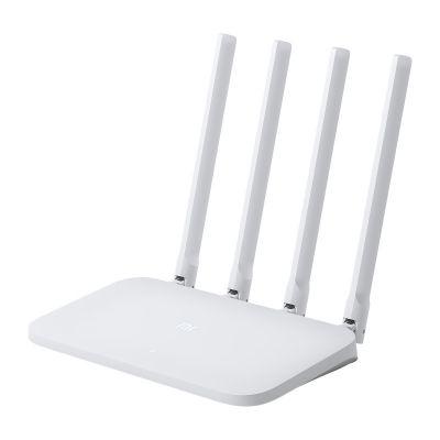 Wifi роутер Xiaomi Mi Router 4C