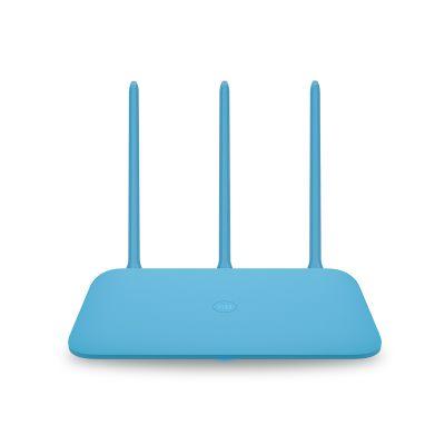 Wifi роутер Xiaomi Mi Router 4Q