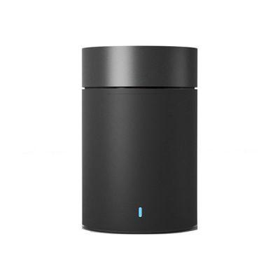 Портативная колонка Xiaomi Round 2 Black