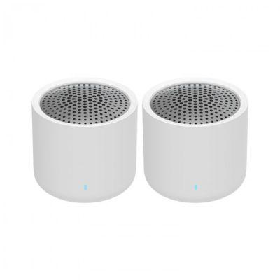 Колонка Xiaomi Bluetooth Speaker Wireless Stereo
