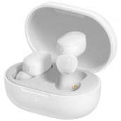 Беспроводные наушники Xiaomi Redmi Airdots 3 White (Белыe)
