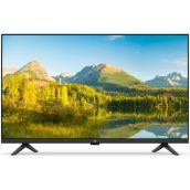 """Телевизор Xiaomi Mi TV E32S Pro 32 31.5"""""""