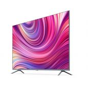 Телевизор Xiaomi Mi TV All Screen E55S Pro