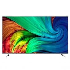 Телевизор Xiaomi Mi TV All Screen Pro E65S