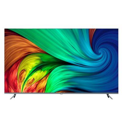 """Телевизор Xiaomi Mi TV All Screen E65S Pro 65"""""""