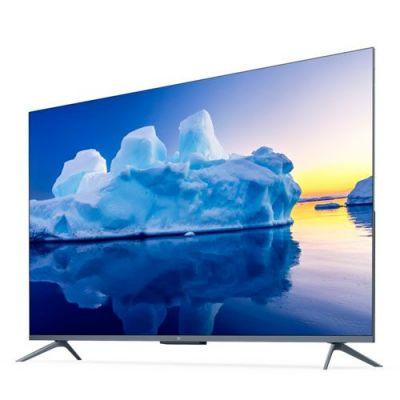 "Телевизор Xiaomi Mi TV 5 55 54.6"""