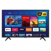 "Телевизор Xiaomi Mi TV 4A 32 31.5"""