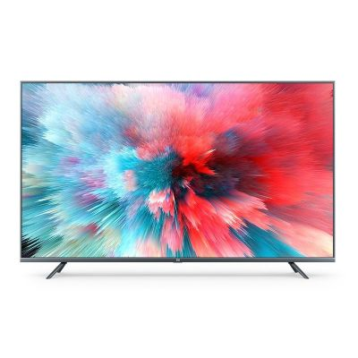 "Телевизор Xiaomi Mi TV 4S 55 54.6"""