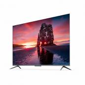"Телевизор Xiaomi Mi TV 5 65 65"""