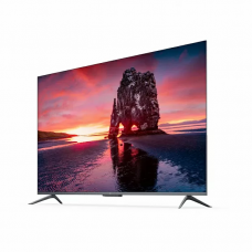 "Телевизор Xiaomi Mi TV 5 65 54.6"""
