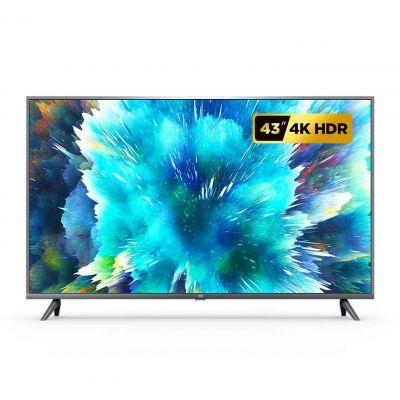"Телевизор Xiaomi Mi TV 4S 43 42.5"""