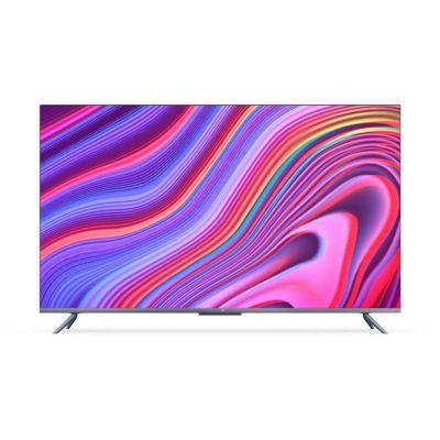 "Телевизор QLED Xiaomi Mi TV 5 55 Pro 55"""