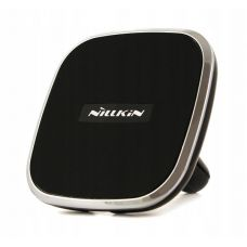 Беспроводная зарядка Nillkin Car magnetic wireless charger -B Model Ⅱ
